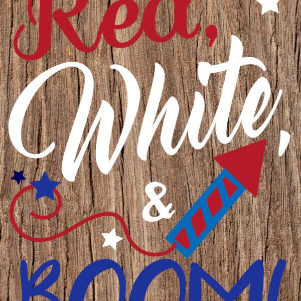 Red,white,&boomweb